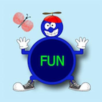 The Fun Timer