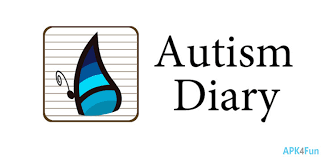 Autism Diary