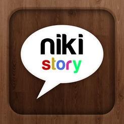 Niky Story