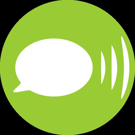 LetMeTalk: Gratuita CAA Talker