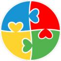 App4Autism – Timer Visio – Agenda – Token Economy
